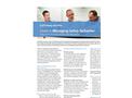 IOSH Managing Safely Refresher Training Datasheet