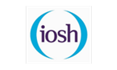 IOSH visit sees worker safety becoming embedded in UAE