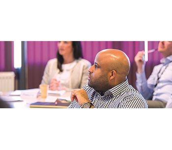 IOSH Leading Safely Training
