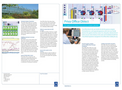 Office Direct - Horticultural Automation Software Brochure