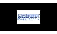 Mabeg Regeltechnik GmbH