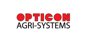 Opticon Agri-systems