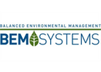 Environmental Management Information System
