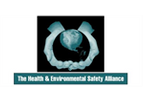 Management Consulting For Product Safety & Regulatory Organizations