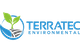 Terratec Environmental Ltd.