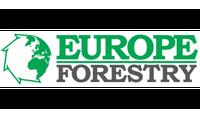 Europe Forestry B.V.