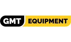 GMT Equipment - Dealersearch