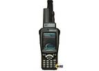 Pocket CowCar - Version DC305 - Handheld Data Entry Software