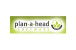Plan-A-Head Software