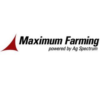Ag-Spectrum - Model PIMS Series - Crop Management Tools