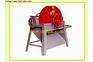 Forage Cutter