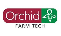Orchid Data Systems Ltd