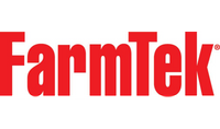 FarmTek - a Division of Engineering Services & Products Company (ESAPCO)