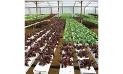FarmTek - Hydroponic Systems