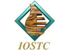 IOSTC - Consulting Services