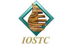 IOSTC - Training Services