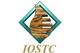 Interactive Oil Spill Training Center (IOSTC)