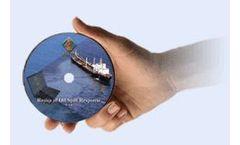 IOSTC - Basics of Oil Spill Response Training Module