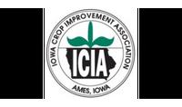 Iowa Crop Improvement Association (ICIA)