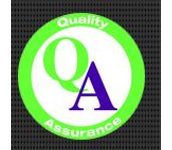 ICIA - Quality Assurance Services