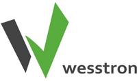 Wesstron