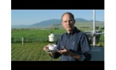 Aspirator Introduction - Video