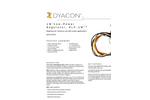Dyacon - RLP‑2W - 2W Low-Power Regulator Datasheet