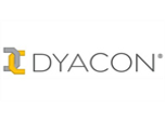 Dyacon weather stations for Drag Racing