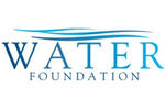 California Water Foundation (CWF)