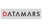 Datamars, Inc.