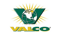 Valco Companies, Inc