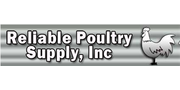 Reliable Poultry Supply, Inc.