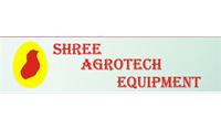 Shree Agrotech Equipment