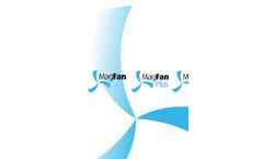 MagFan Family - Brochure