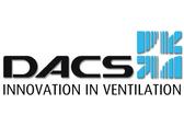 DACS A/S