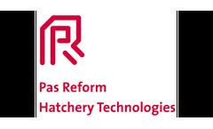 SmartCenterPro - Hatchery Information System