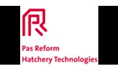 SmartPro NF is chosen by Wayne Farms for US hatchery renovation project