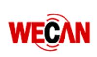 Wecan Global Ltd