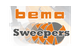 Bema Sweepers UK
