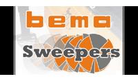 Bema Sweepers UK