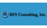 RFS Consulting, Inc.