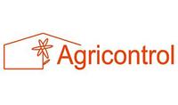 Agricontrol Snc