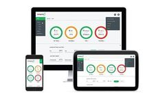 IntelliGrow - Nutrient and pH Levels Control Softwares