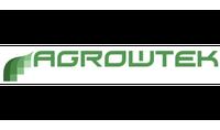 Agrowtek Inc.
