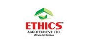 Ethics Agrotech Pvt. Ltd. (EAPL)