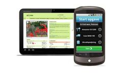 FarmBuddy - Web Application Product for Farmers