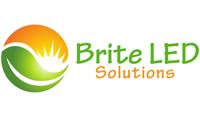 Brite LED Lighting, LLC