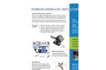 MicroCool Profile Brochure