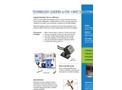 MicroCool Brochure
