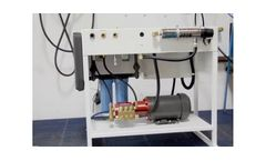 Focus - Humidity Control System
